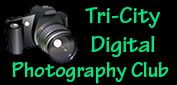 Tri-Cities Photography Club