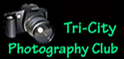 Tri-City Photography Club