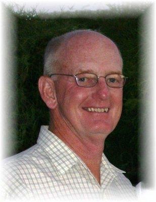 Jay Frichette – Vice President